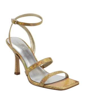 Women's Deric Dress Sandals Women's Shoes