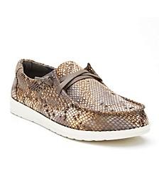 Women's Sammie Sneakers