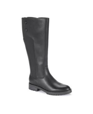 Danen Tall Riding Boots Women's Shoes