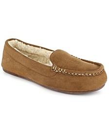 Women's Emma Slip-on Casual Shoes