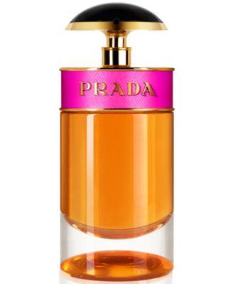 Candy Eau de Parfum, 1.7 oz