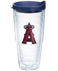 Tervis Tumbler Los Angeles Angels of Anaheim MLB 24 oz. Tumbler