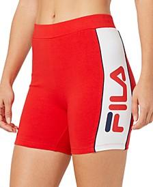 Women's Davina Bike Shorts