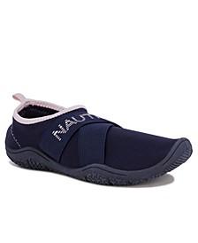 Women's Rawan Water Shoe