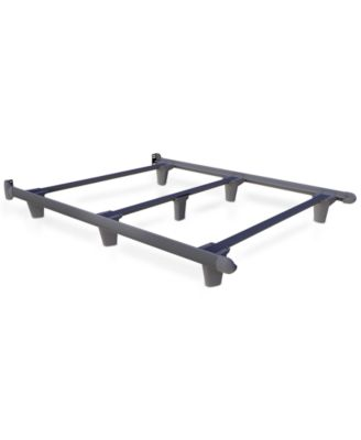 Awesome Macys Bed Frame Decoration