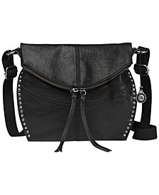 Women's Silverlake Leather Crossbody