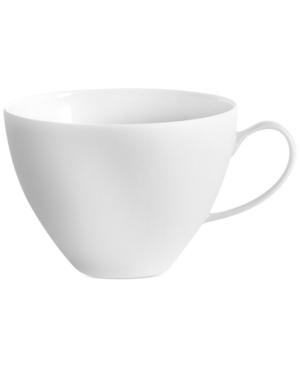 Michael Aram Forest Leaf Breakfast Cup
