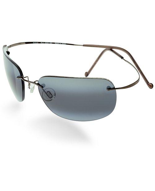 0efbd30c850 Sunglasses Kapalua Handbags Jim 502 Polarized Accessories amp  Maui qwERUv7O