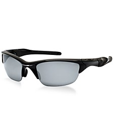 Polarized Polarized Sunglasses , OO9144P