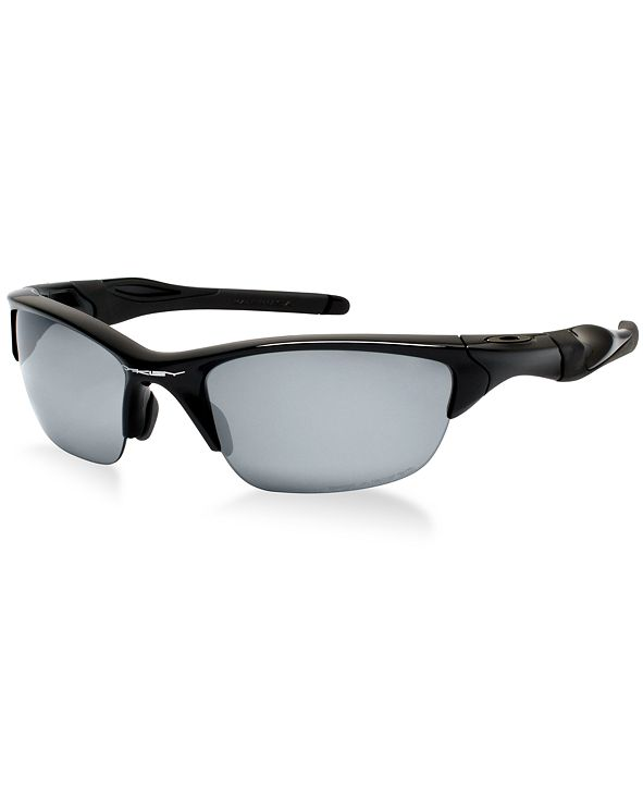 Oakley Polarized Polarized Sunglasses , OO9144P