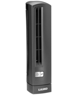 Image of Lasko Oscillating Air Stik Slim Fan
