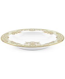 Marchesa by Lenox Rococo Leaf Pasta Bowl