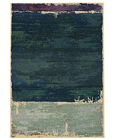 """CLOSEOUT! PANTONE UNIVERSE™ Expressions 5501G 9'9"""" x 12'2"""" Area Rug"""