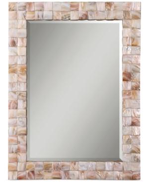 Uttermost Vivian Mirror...