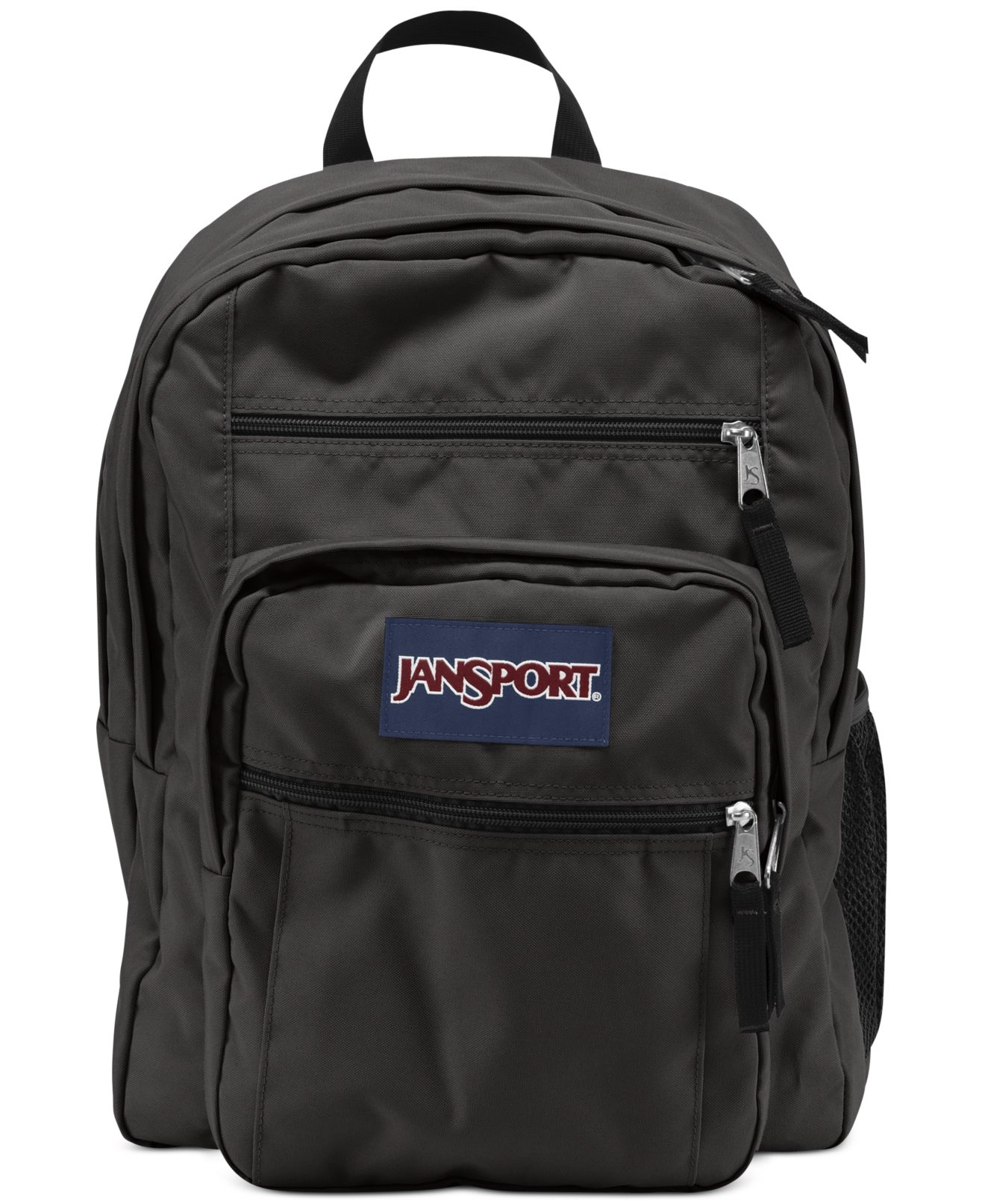 Jansport Backpacks Clearance - Crazy Backpacks