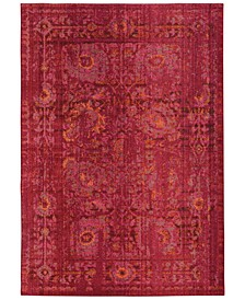 """CLOSEOUT! PANTONE UNIVERSE ™ Expressions 3333R Area Rug, 6'7"""" x 9'1"""""""