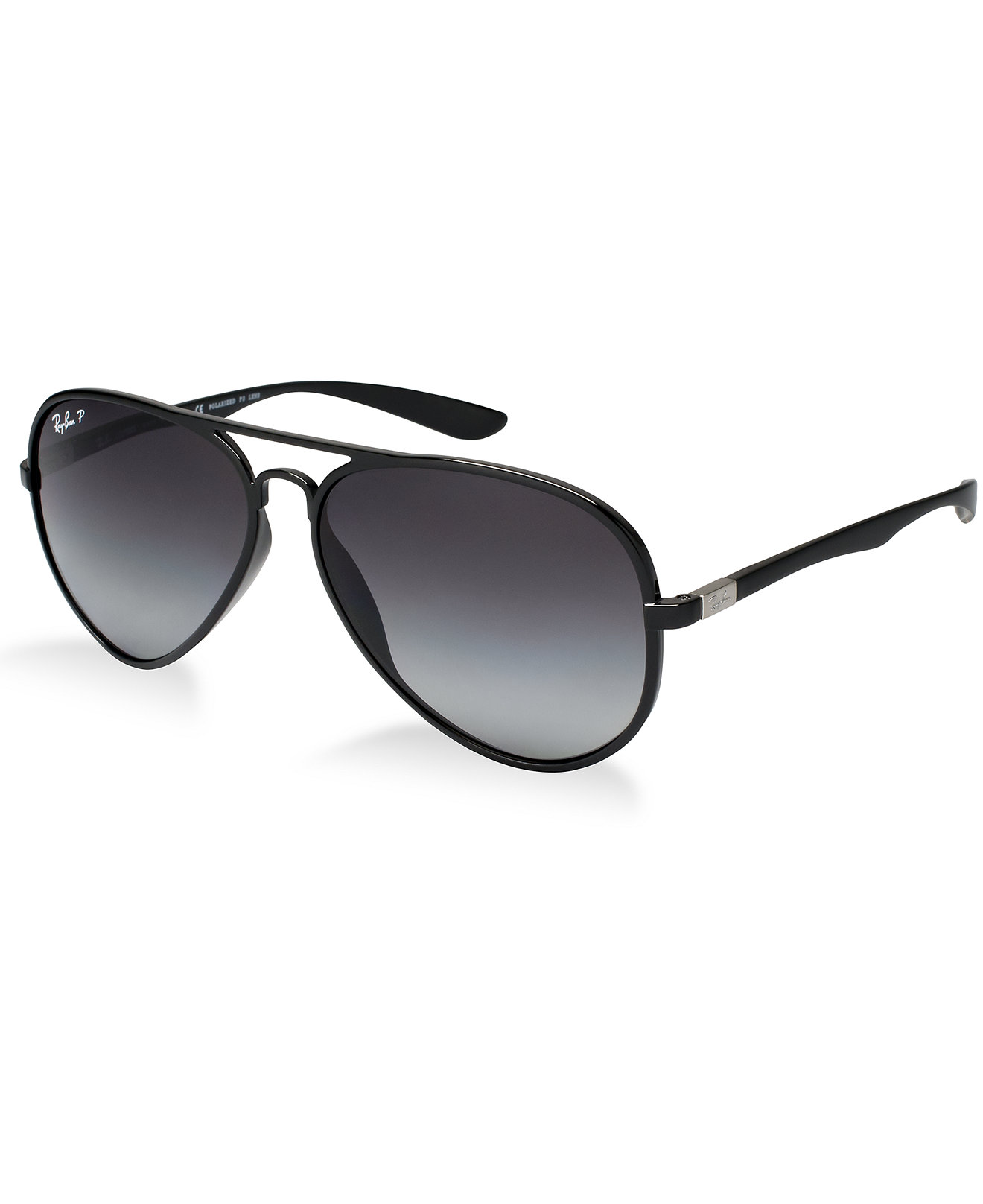 709a88e32 womens ray ban warrior sunglasses - Holly's Restaurant and Pub