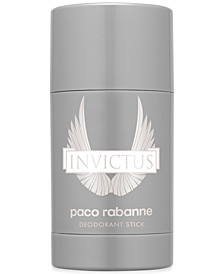 Men's Invictus Deodorant Stick, 2.2 oz