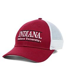 Game Indiana Hoosiers Mesh Bar Cap