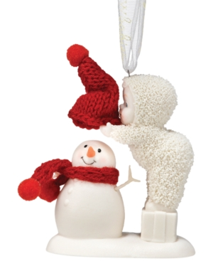 Snowbabies Figurines Ornaments Collectibles Dept 56