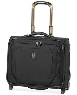 CLOSEOUT! 65% OFF Travelpro Crew 10 16
