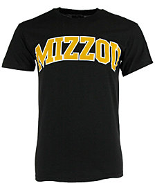 VF Licensed Sports Group Men's Missouri Tigers Arch T-Shirt