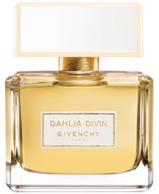Givenchy Dahlia Divin Fragrance Collection - All Perfume - Beauty ... f08f969f7