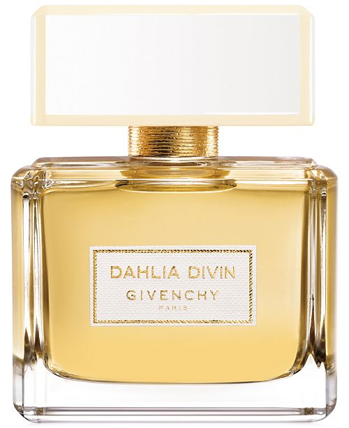 Divin Reviews Parfum Fragrance De Eau Givenchy Collectionamp; Dahlia J3l1cTFK