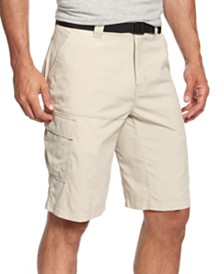 Columbia Battle Ridge II Short