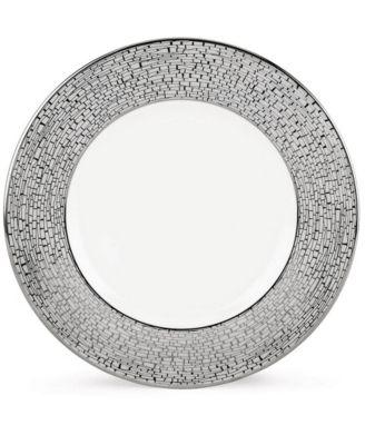 June Lane Accent Plate