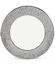 kate spade new york June Lane Accent Plate