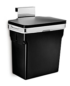 In-Cabinet Trash Can