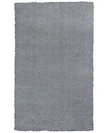 Bliss Shag Area Rugs