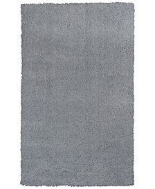 Kas Bliss Shag 1557 8' x 11' Area Rug
