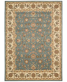 kathy ireland Home Ephesus Anatolia Area Rug, Created for Macy's