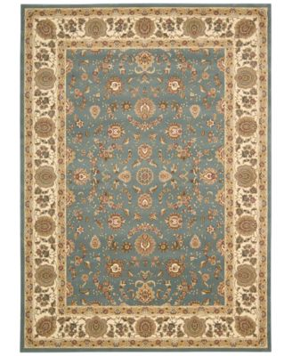 Kathy Ireland Home Ephesus Anatolia Area Rug, Created For Macyu0027s