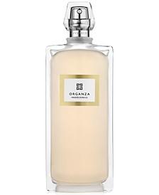 Givenchy Organza Indecence Eau de Parfum Spray, 3.3 oz