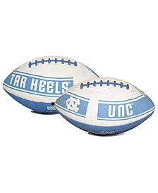 Jarden Kids' North Carolina Tar Heels Hail Mary Football