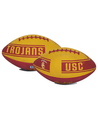 Jarden Kids' USC Trojans Hail Mary Football