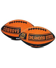 Jarden Kids' Oklahoma State Cowboys Hail Mary Football