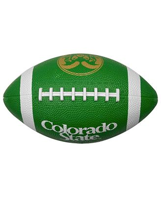 Jarden Kids' Colorado State Rams Hail Mary Football