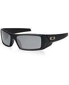Oakley Sunglasses, OO9014 GASCAN