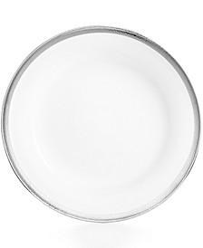 Dinnerware, Silversmith Dinner Plate