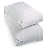 Serta Perfect Sleeper Pillow