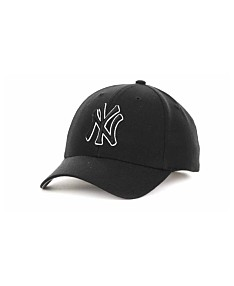 8bb8a18879369 '47 Brand New York Yankees MVP Curved Cap · '