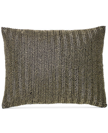 Ralph Lauren Dunnington Decorative Pillow Collection - Decorative Pillows - Bed & Bath - Macy s