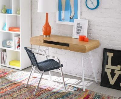 Fresno ReadytoAssemble 4Shelf Bookcase Quick Ship Furniture – Ready to Assemble Bookcase