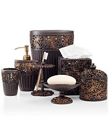 Croscill Marrakesh Collection