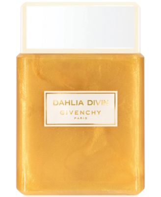 Dahlia Divin Skin Dew, 6.7 oz