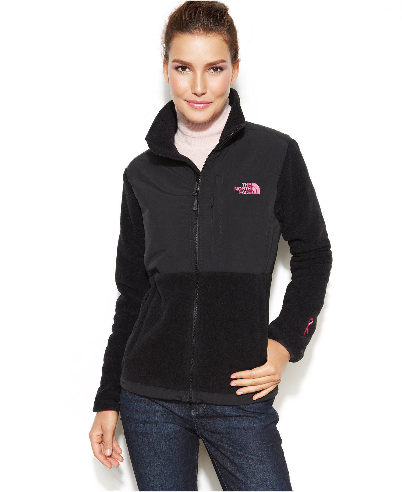 Shop Womens Clothing The North Face Womens Clothing Id 3d31074 North Face Coats Uk